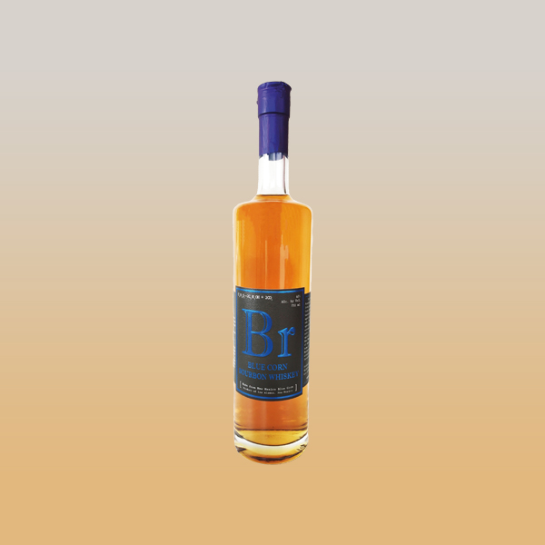 don_quixote_blue_corn_bourbon2_s