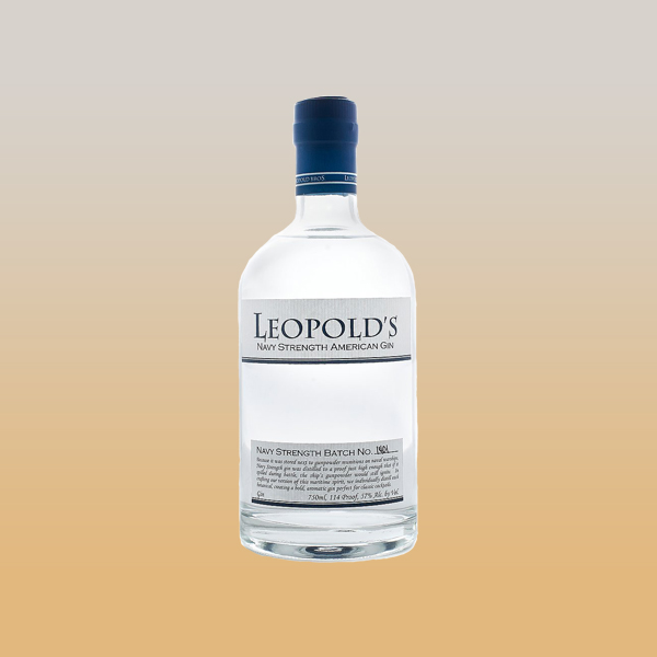 leopold_bros_navy_strength_gin_s