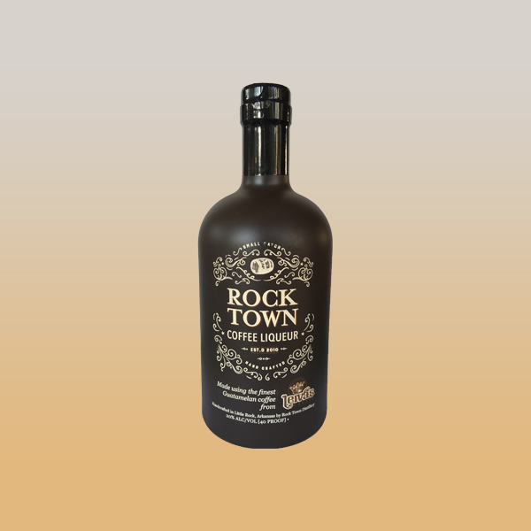 rock_town_coffee_liqueur_s
