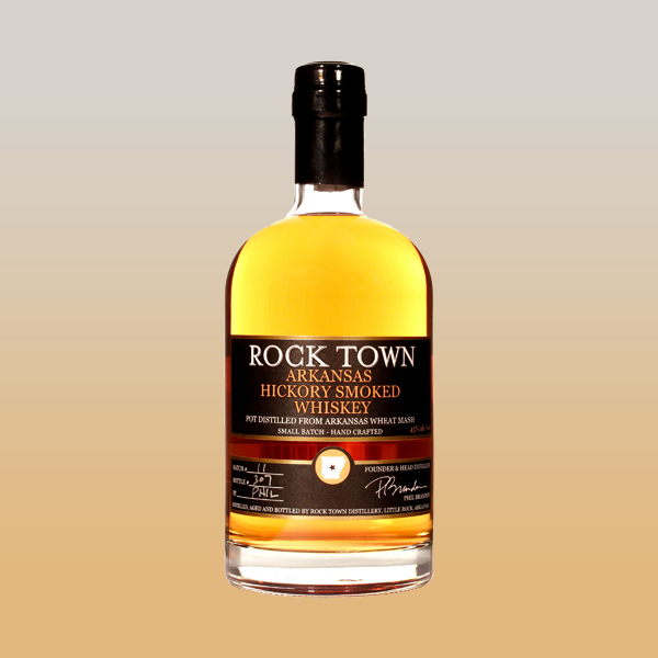 rock_town_hickory_smoked_s