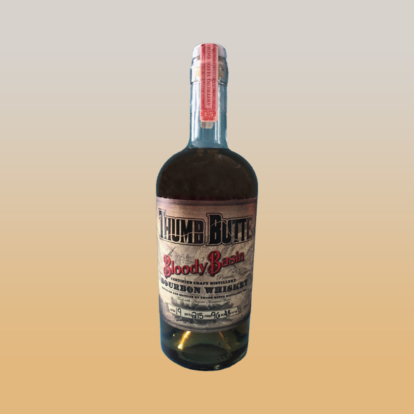 thumb_butte_bloody_basin_bourbon_s